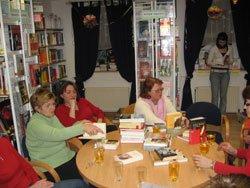 20070215_Literaturkreis (1)
