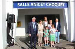 inauguration salle Anicet Choquet (1)