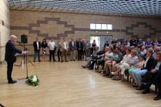 inauguration salle Anicet Choquet (3)