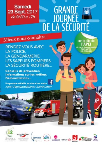 journee-prevention-routiere-apei-st-omer-flyer1
