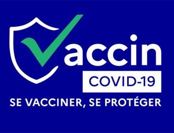 Se faire vacciner, c'est se protéger