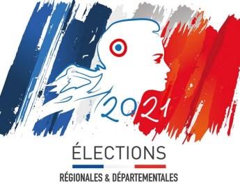 Appel aux volontaires : devenez assesseur dans un bureau de vote