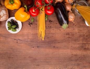 Les ateliers cuisine de Yann