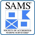 logo-sams
