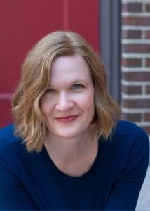 Ashley Hoffman, Soprano