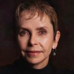 Donna Wickham, Alto : Donna Wickham, Alto