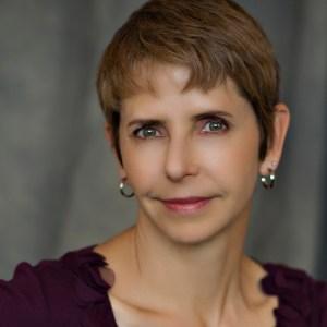 Donna Wickham, Alto