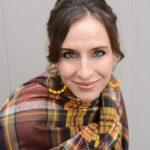 Kate LaCava, Alto : Kate LaCava, Alto