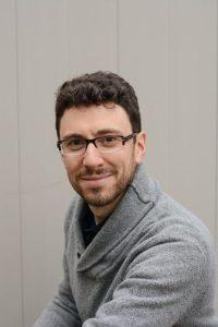 Matt LaCava, Bass