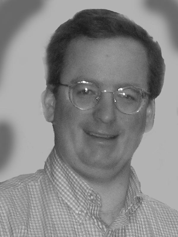 Rick Wheeler, Tenor : Rick Wheeler, Tenor