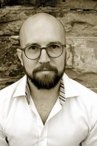 Alan Polacek, Bass