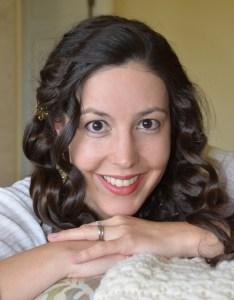 Lorena Perry, Alto