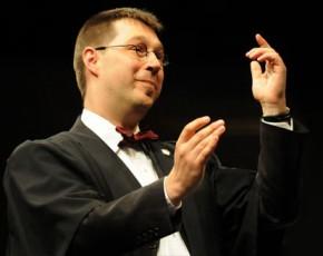Tim Krueger, Bass