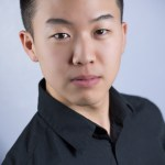 David Yang, Countertenor : David Yang, Countertenor