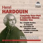 CD_Hardouin_1