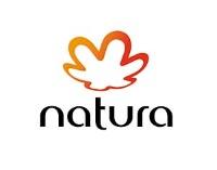 natura_logo_6650