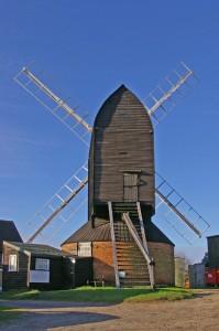 The Mill Church (426x640)