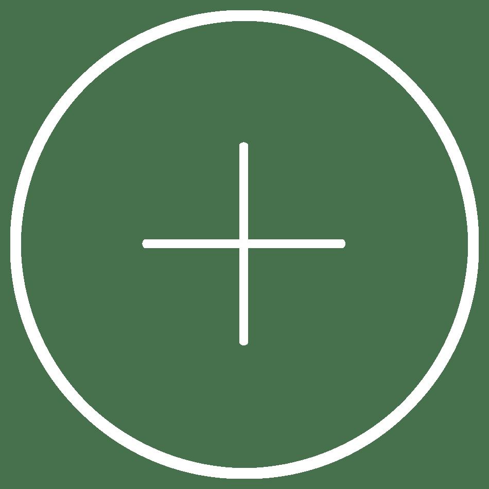 Logo-Circle-White