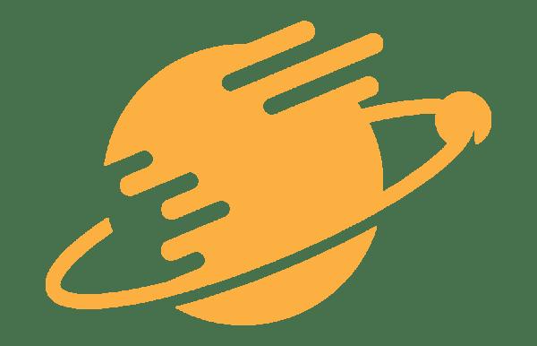 Satellites-Icon-Yellow