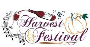 Harvest-Festival-2015