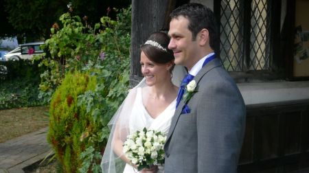 Wedding-Sept-2011-Outside