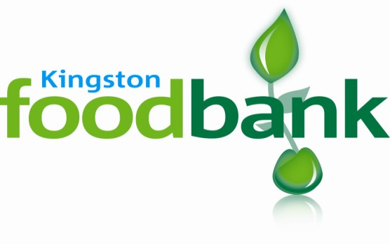 Kingston Food Bank