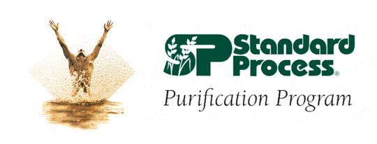 purification-large