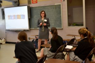 career_day_web19