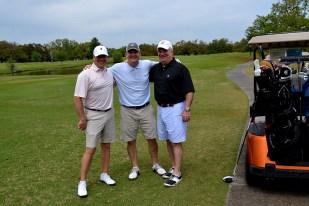 golf_web14