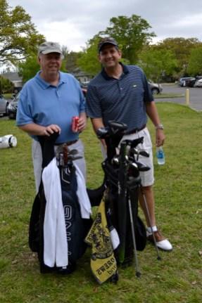 golf_web21