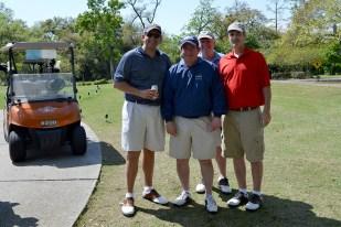 golf_web9