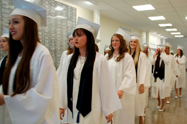 graduation_web14
