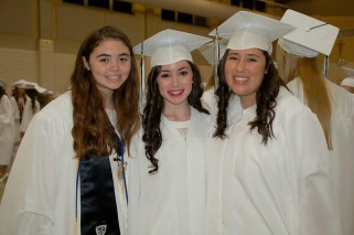 graduation_web20