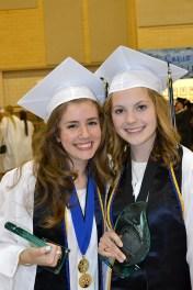 graduation_web28