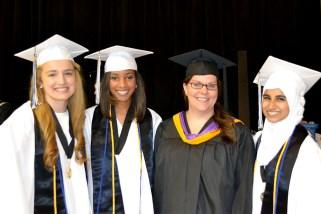 graduation_web41