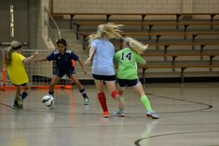 soccer_camp_web11