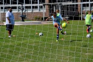 soccer_camp_web15