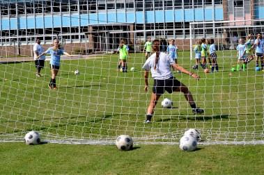 soccer_camp_web16