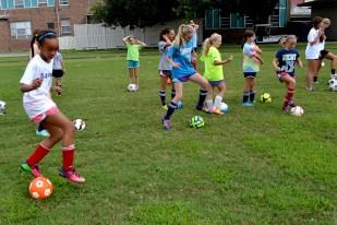 soccer_camp_web20