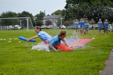 soccer_camp_web5