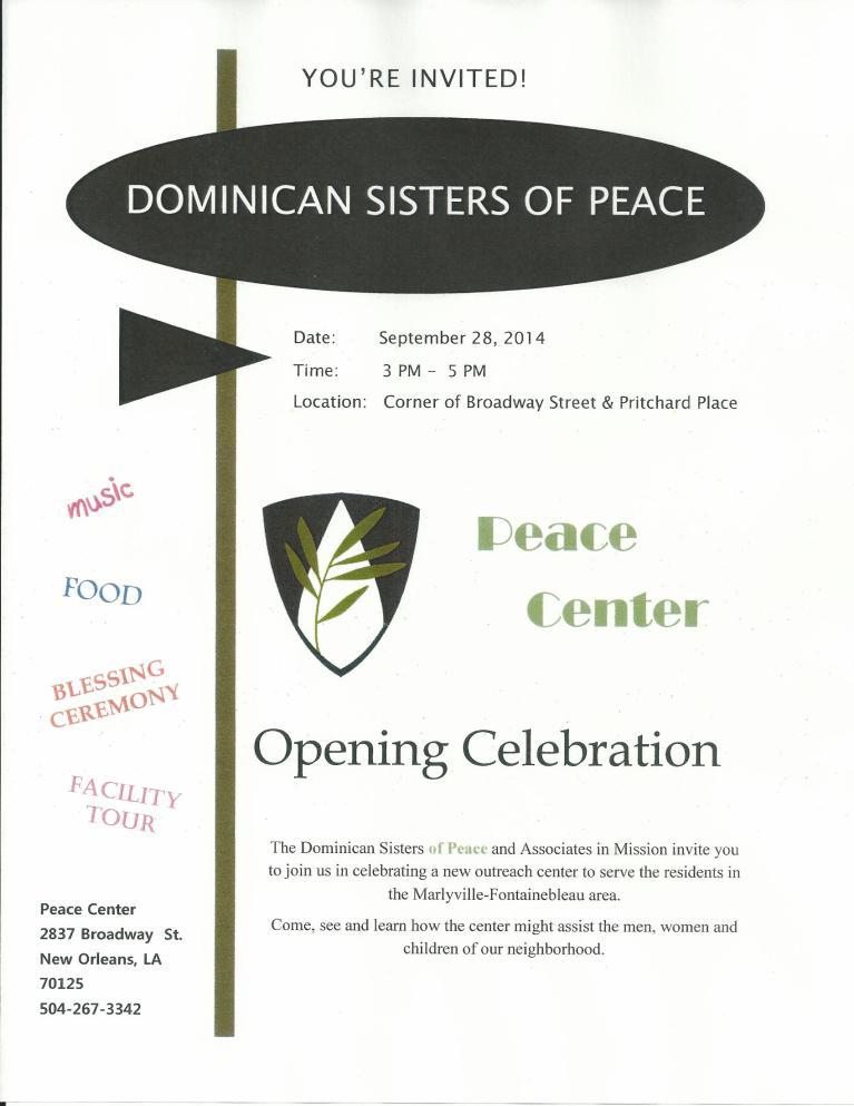 Peace_Ctr_flyer