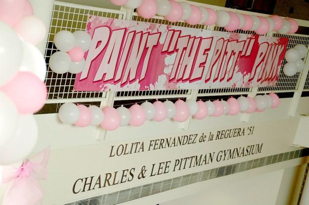 pitt_pink_web5