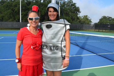 tennistournament_web13