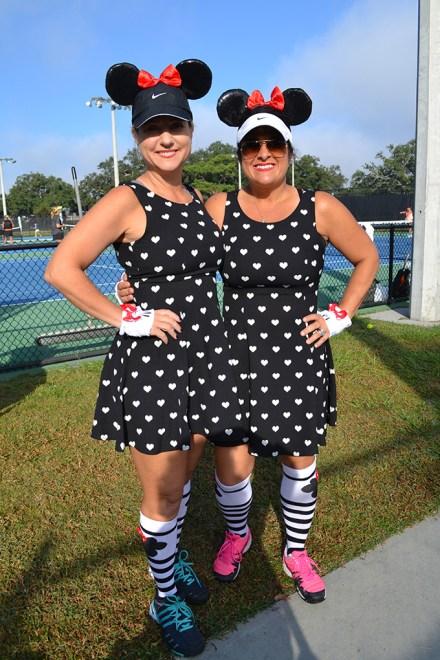 tennistournament_web17