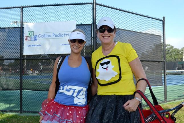 tennistournament_web20