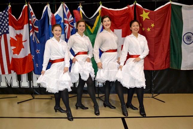 multicultural_web27