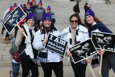 march4life_web2