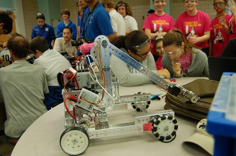 robotics_oct31_web7
