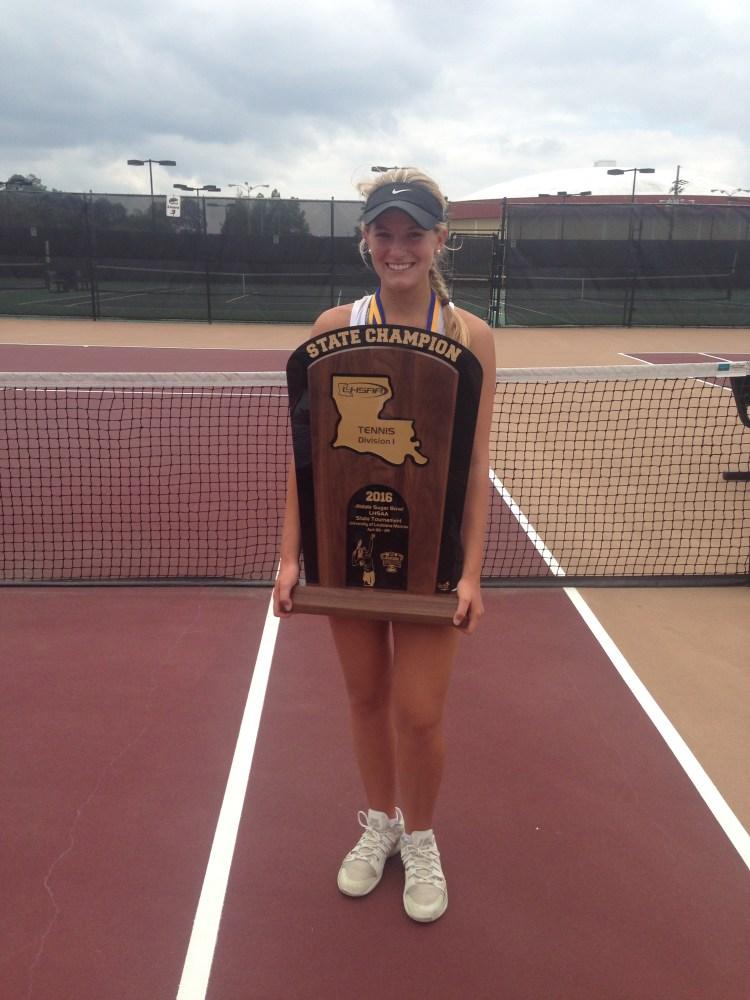 singles_state_champion_web