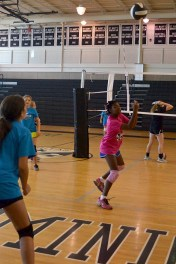 volleyball_0124
